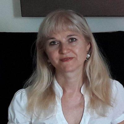 Psicologa Bologna - Psicoterapeuta - Dott.ssa Corina Costea